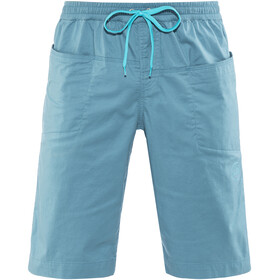 La Sportiva Levanto Shorts Men blue